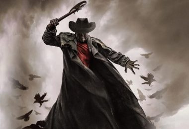 Jeepers Creepers, un B horror movie cu personalitate